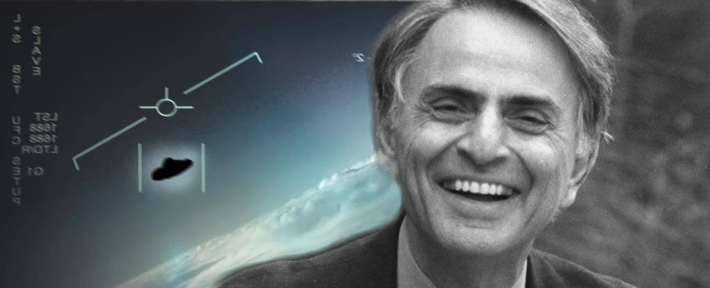 Carl Sagan BBVA 1024x416