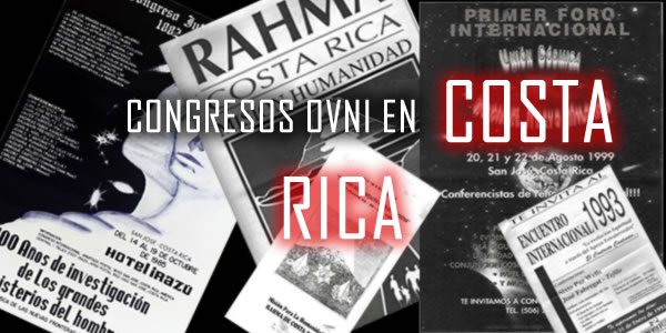 congresos ovni cr