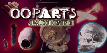 ooparts